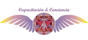 OTEC CAPACITACIÓN Y CONCIENCIA SPA